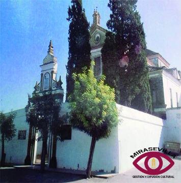 Visitas guiadas convento Franciscano de loreto