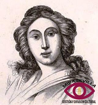 Ruta mujeres relevantes de Sevilla