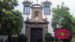 Visita museo del carruaje