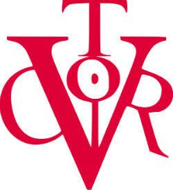 Vito o Victor Catedral