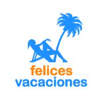 Agencia felices vacaciones